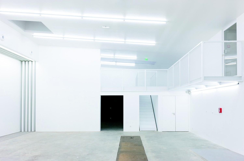 Galerie 001