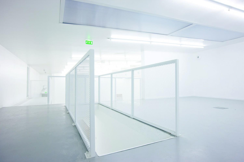 Galerie 023