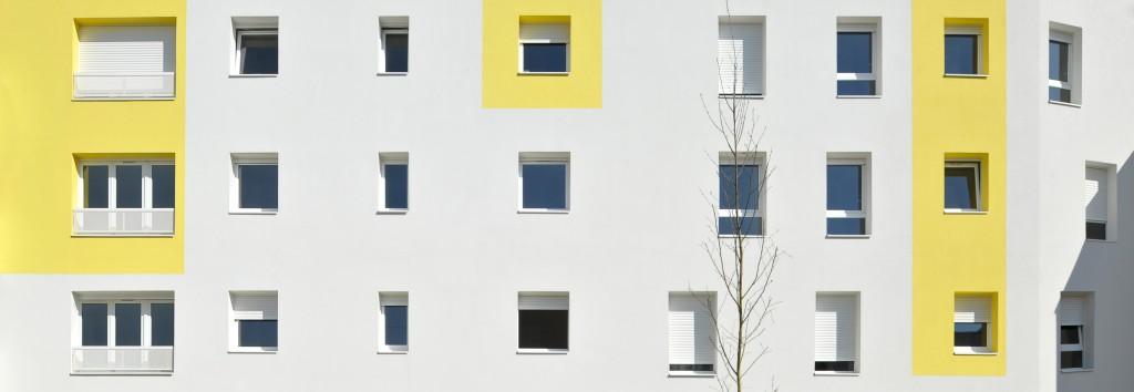 détail_facade