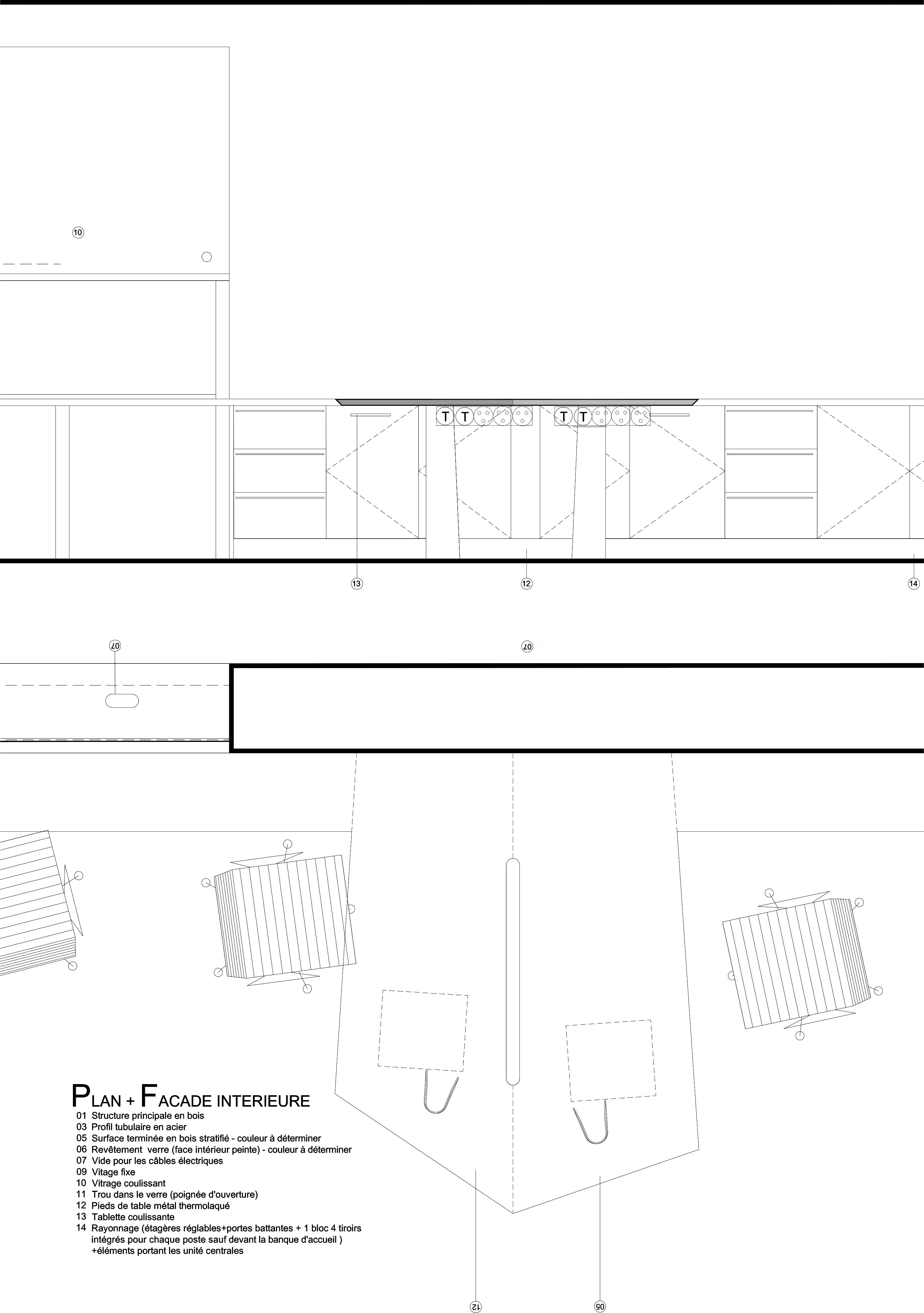 \LACIE-2BIGPublicSTUDIOMUSTARD1-GEOTECPLANSGEO-INTERIEUR-E