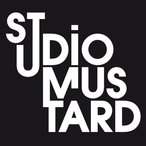 SM-Logo Noir
