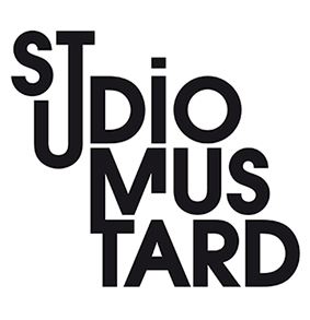 STUDIO MUSTARD